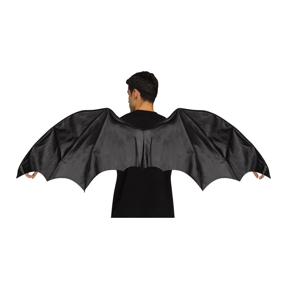 Drakvingar - One size