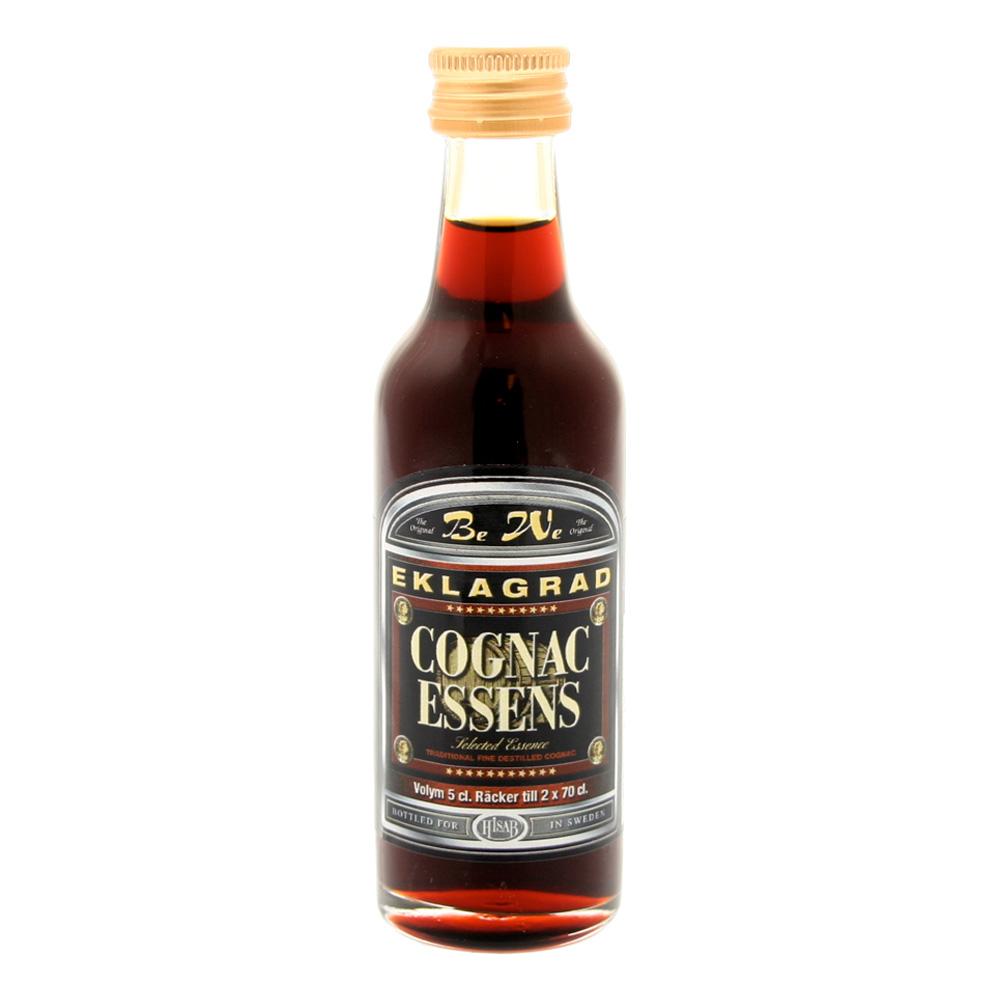 Eklagrad Cognac Essens - 5 cl
