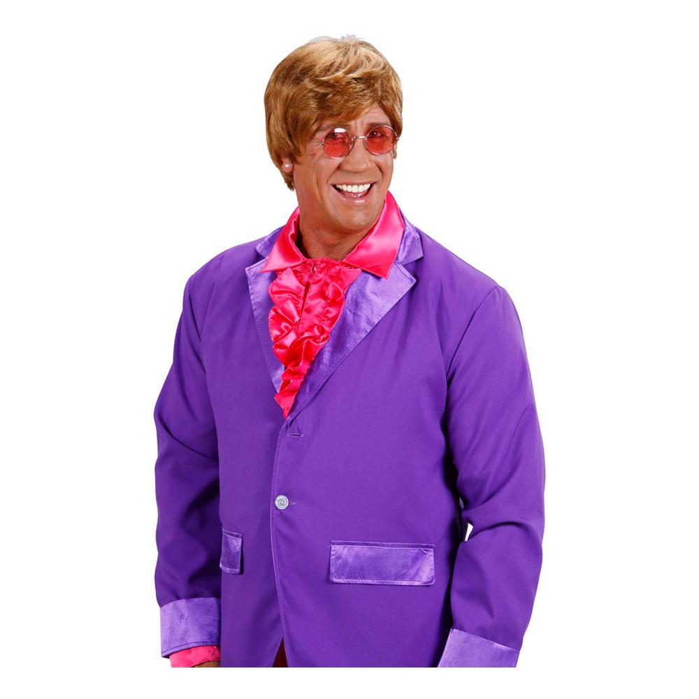 Elton Peruk - One size
