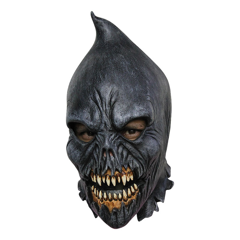 Executioner Mask - One size