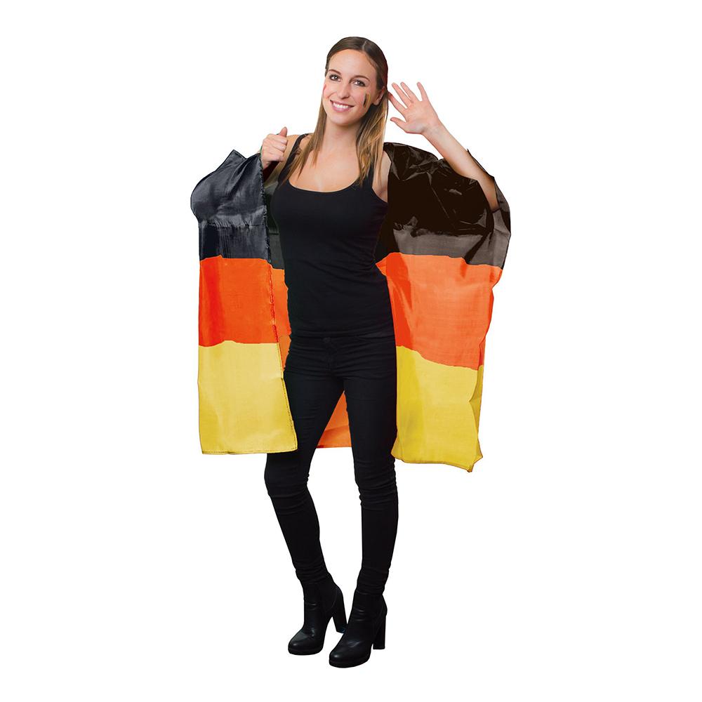 Fancape Tyskland