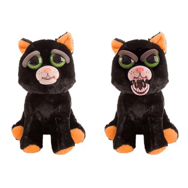Feisty Pets Gosedjur - Katt