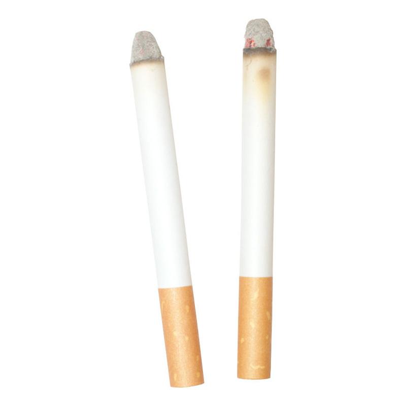 Fejkcigaretter - 2-pack