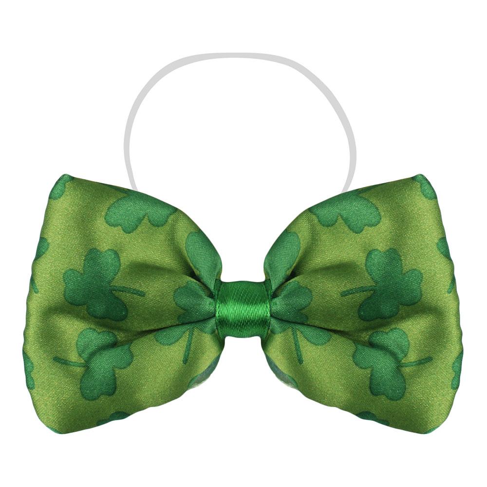 Fluga St Patrick's Day