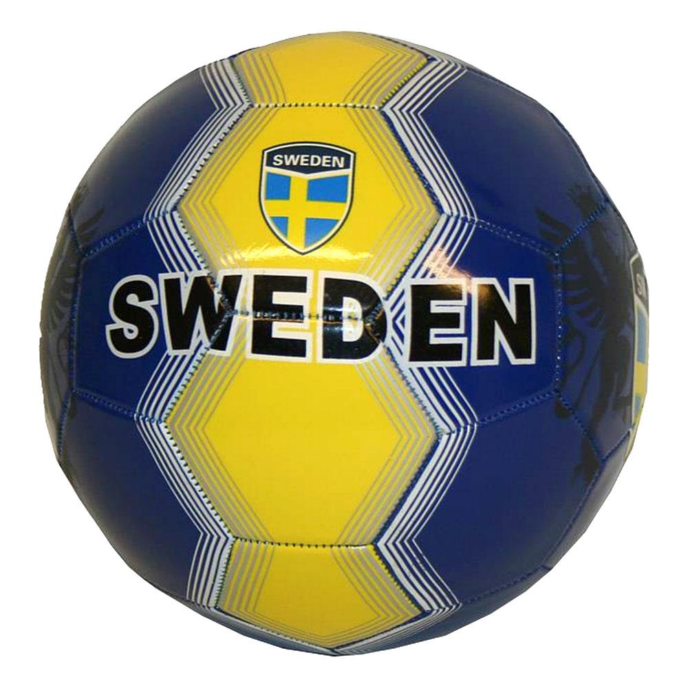 Fotboll Sweden