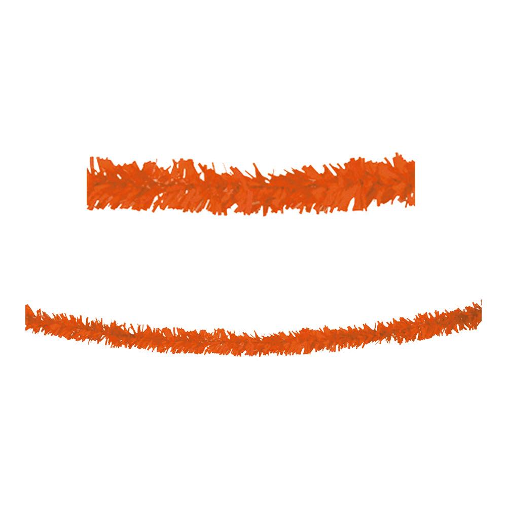 Girlang Orange
