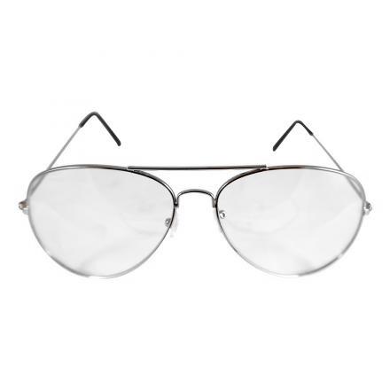 Glasögon Popikon