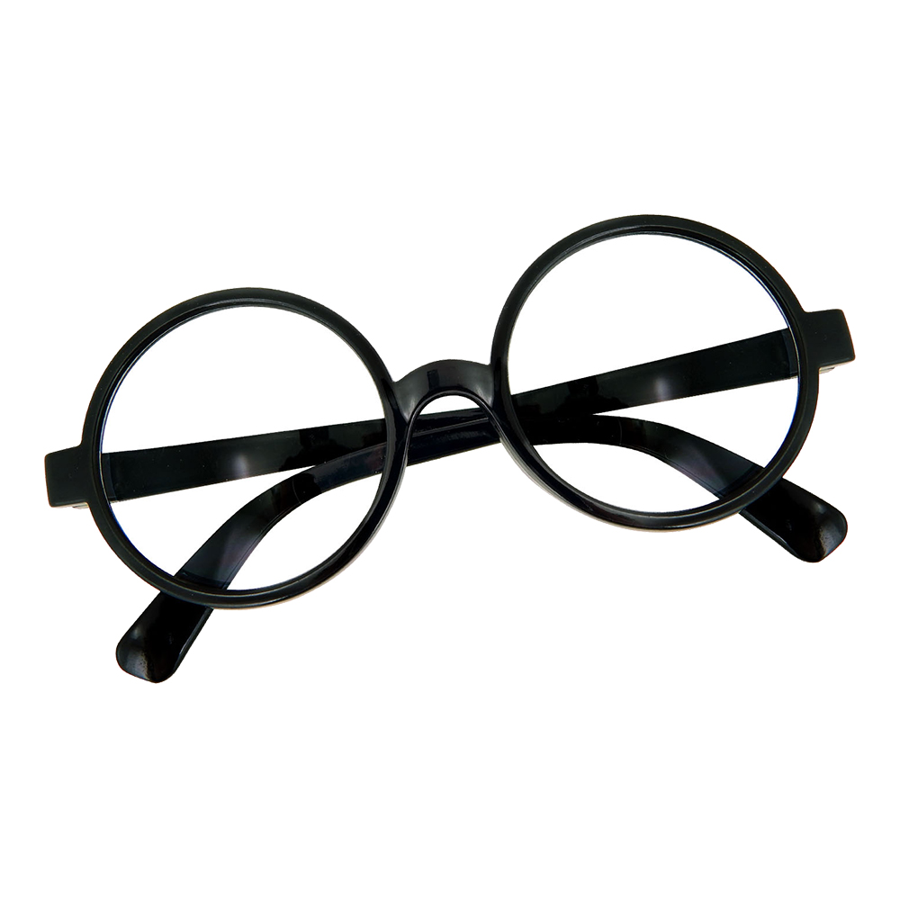 Glasögon Student