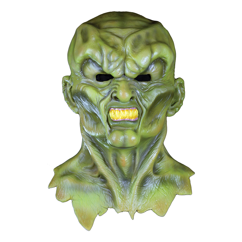 Goosebumps The Haunted Mask - One size