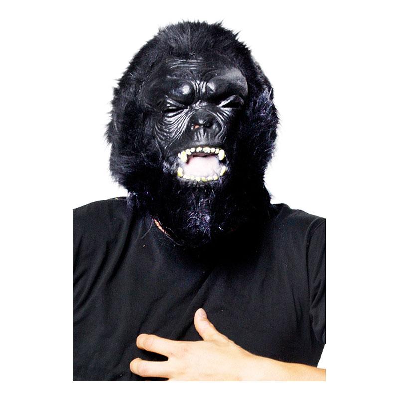 Gorillamask - One size