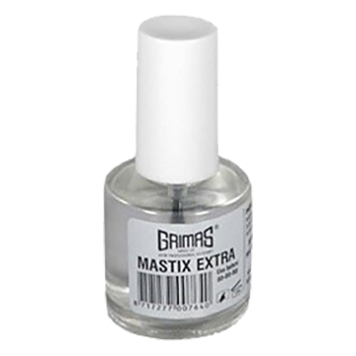 Grimas Hudlim Extra Starkt - 10ml