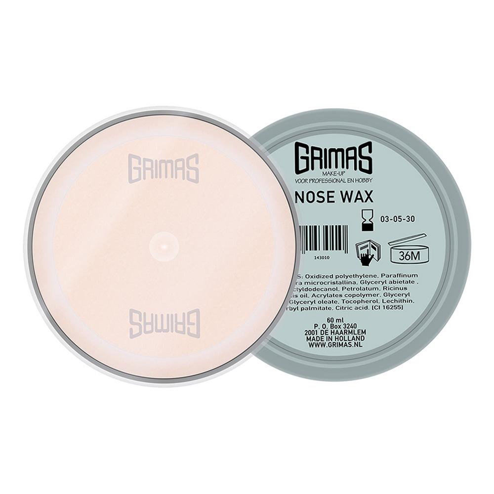 Grimas Näsvax - 60 ml
