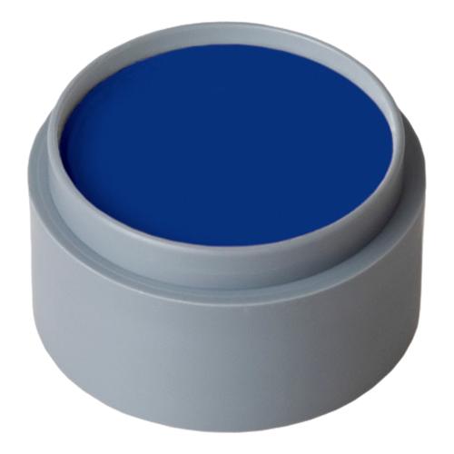 Grimas Vattensmink - Blå