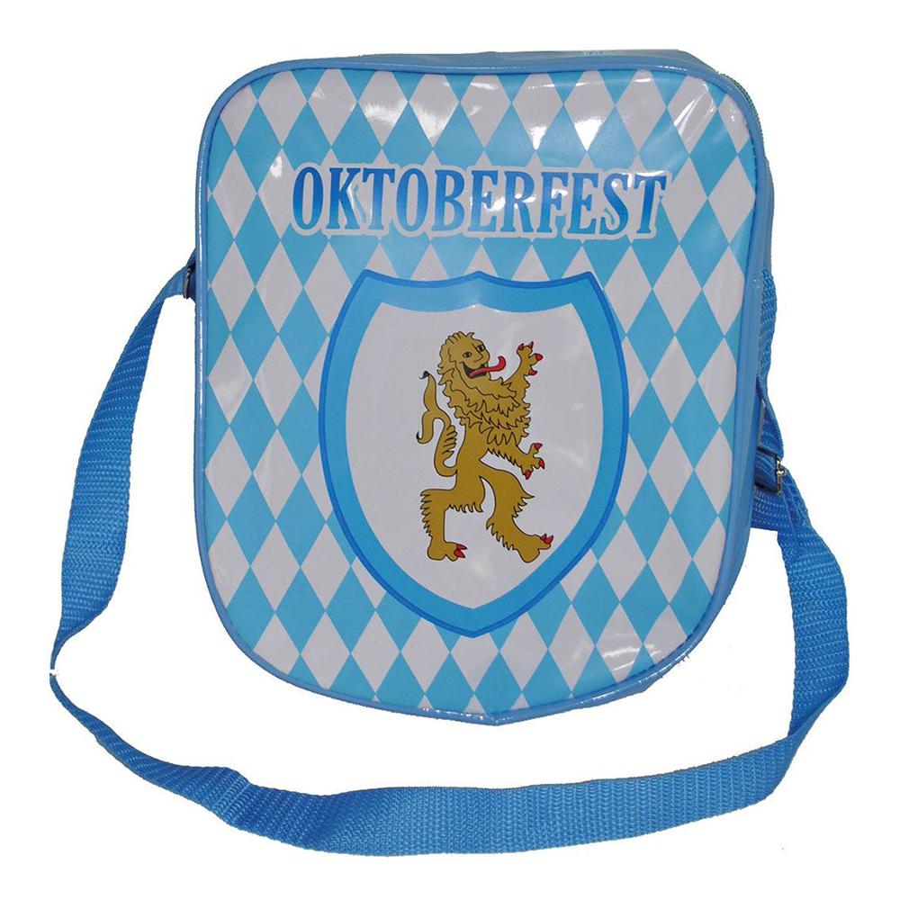 Handväska Oktoberfest