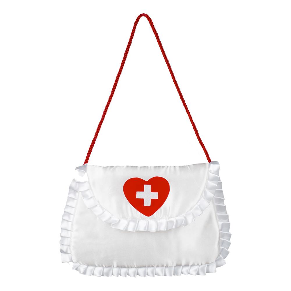 Handväska Sjuksköterska