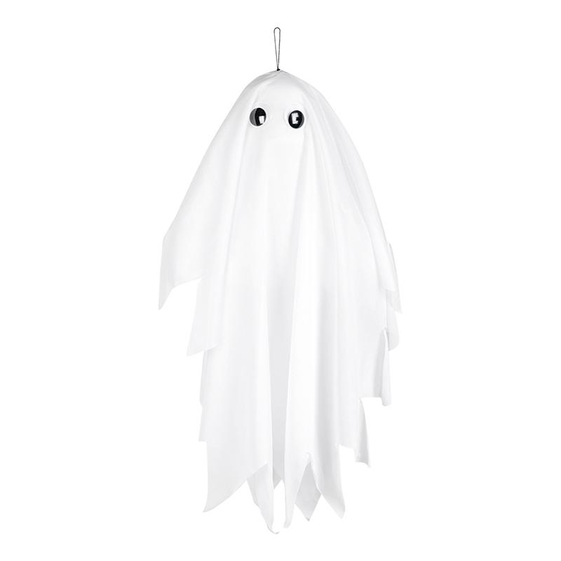 Hängande Spöke Skakande