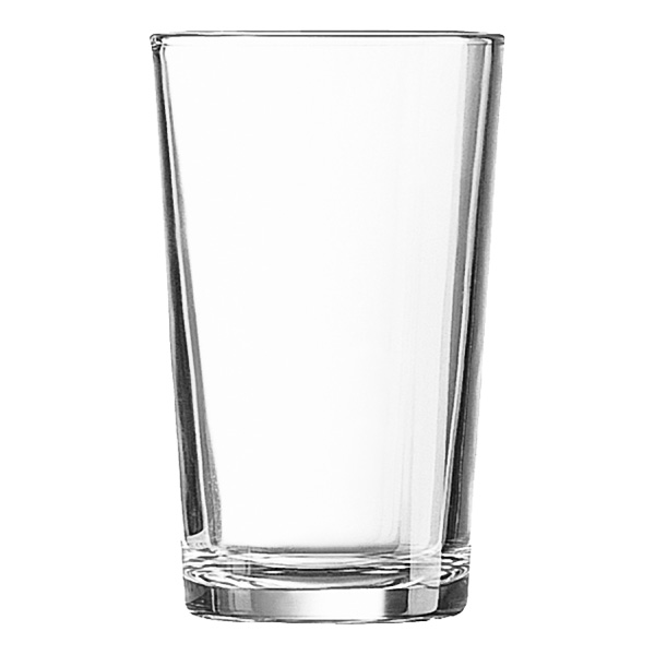 Highballglas Extra Tåliga - 6-pack
