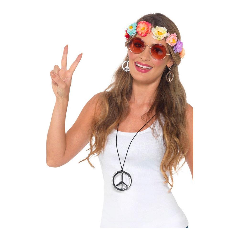 Hippie Tillbehörskit