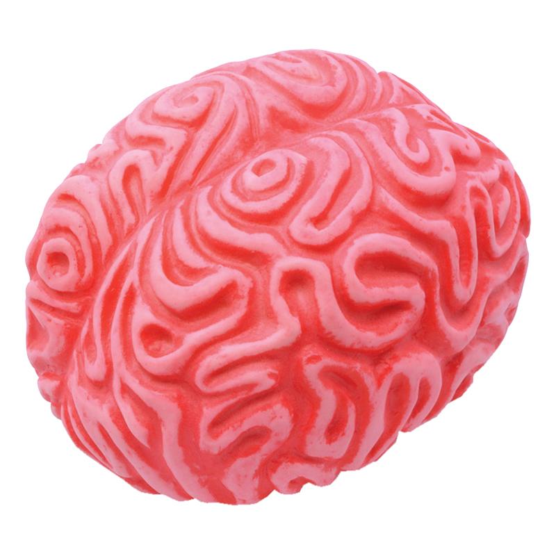 Hjärna Prop