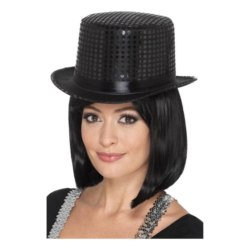Köp Hattar billigt. Maskeraddräkt 7d44169ac4764