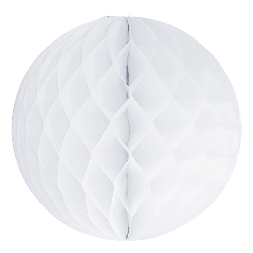 Honeycomb Vit