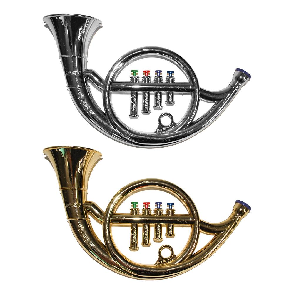 Horn Leksaksinstrument