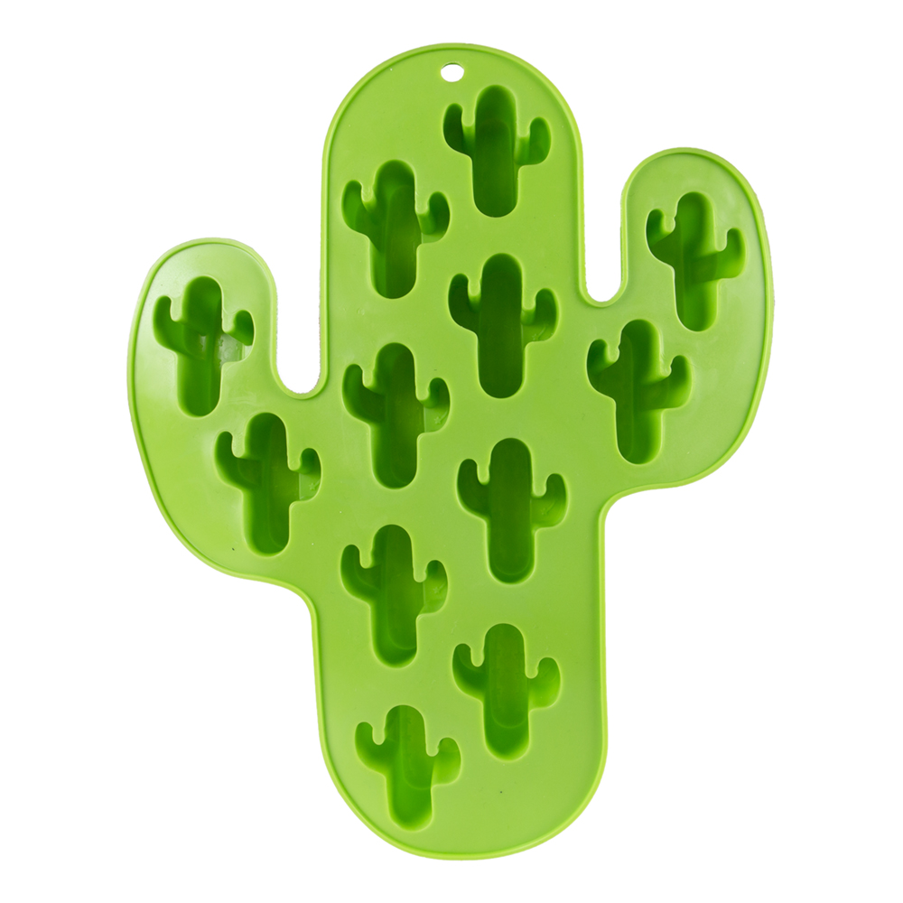 Iskuber Kaktus