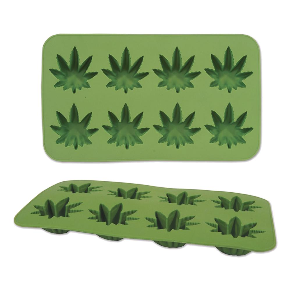 Isform Marijuana