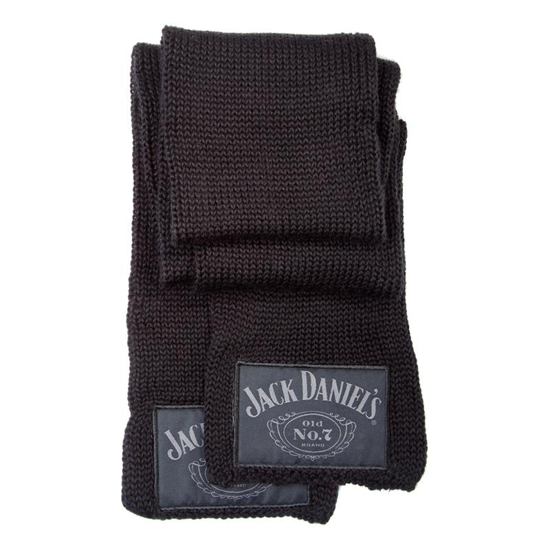 Jack Daniels Halsduk