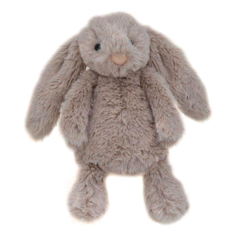 Kanin Gosedjur - 20 cm