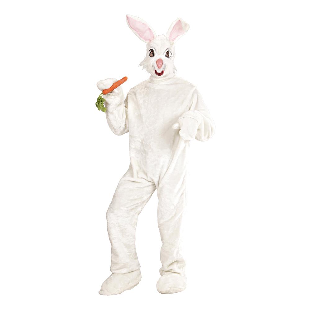 Maskeradkläder till maskeradfest och halloween. a82dc576b7370