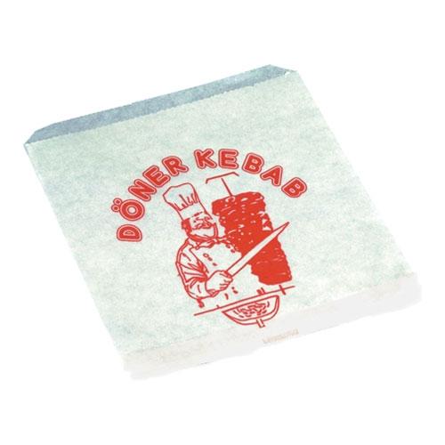 Kebabfickor - 1000-pack thumbnail