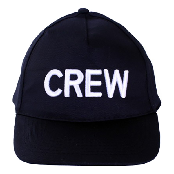 Keps Crew - One size
