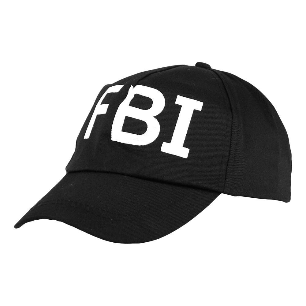 Keps FBI