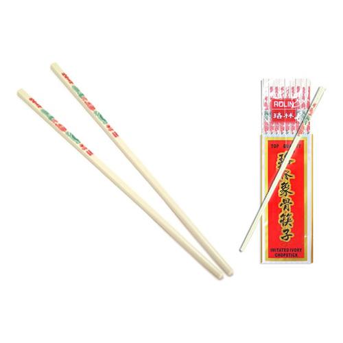 Kinesiska Ätpinnar - 10-pack