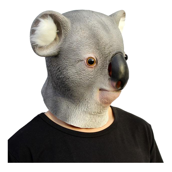 Koalamask - One size