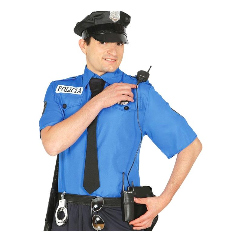 Kommunikationsradio Polis