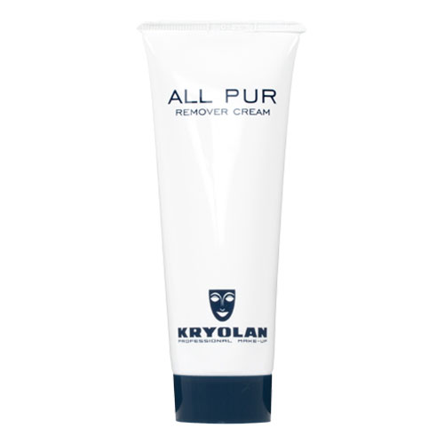 Kryolan All Pur Remover