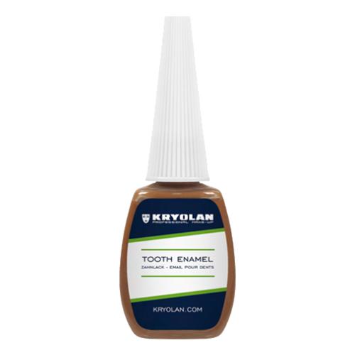 Kryolan Tandsvärta - Nicotin