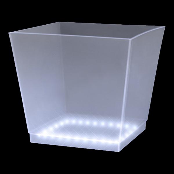 LED Ishink Stor