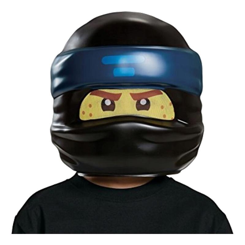 LEGO Jay Mask - One size