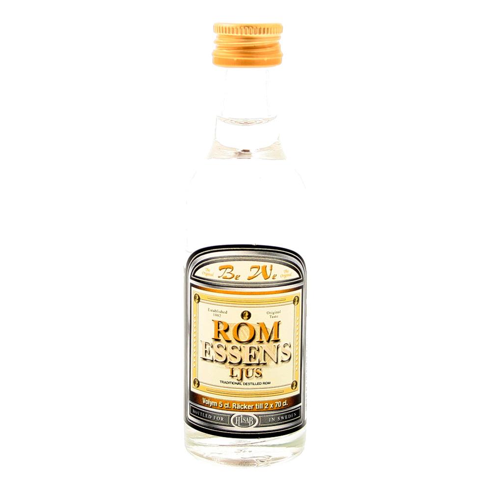 Ljus Rom Essens - 5 cl