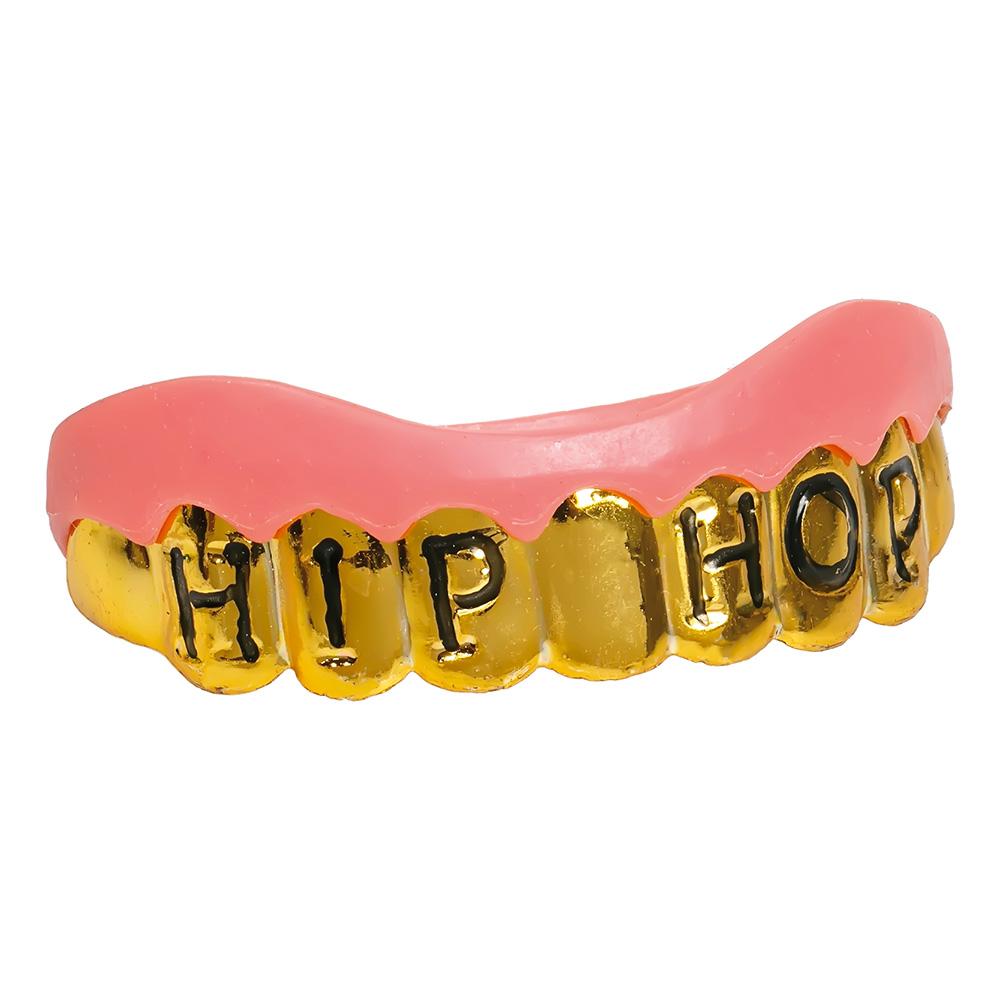 Löständer Hip Hop