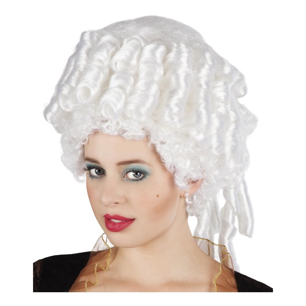 Marie-Antoinette Peruk - One size