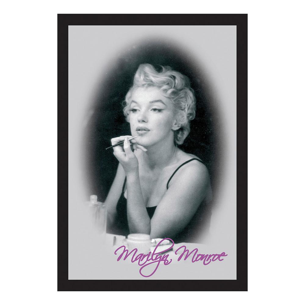 Marilyn Monroe Barspegel