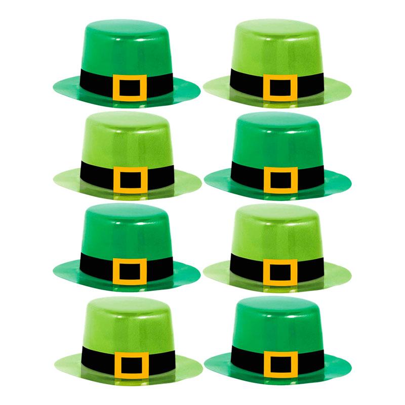 Minihatt St. Patrick's Day - 1-pack
