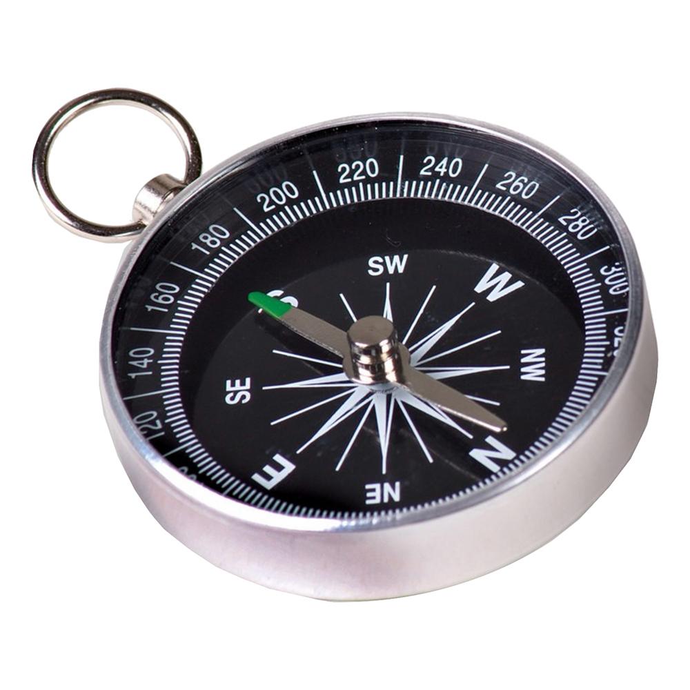Minikompass