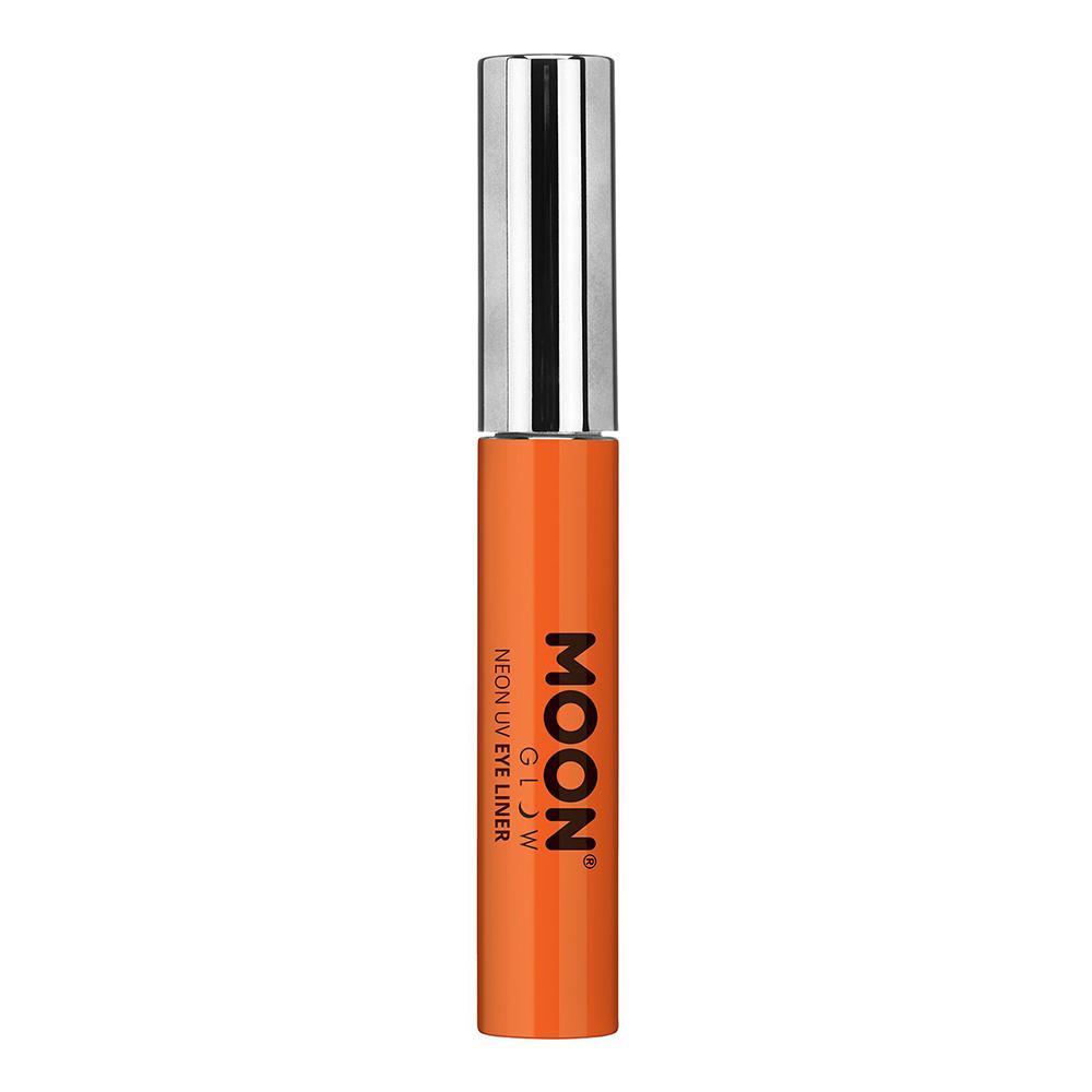 Moon Creations UV Neon Eyeliner - Orange
