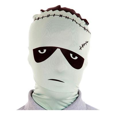 Morphmask Frankenstein - One size