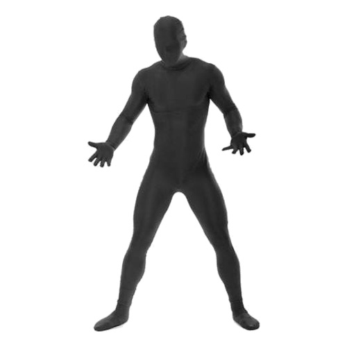 Björnkostym maskeraddräkt billigt online  382b009f5ce62